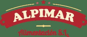 Alpimar alimentacion logo8 300