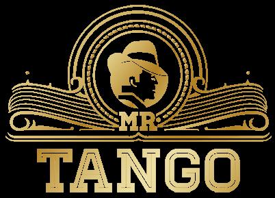 MrTango-8-Original