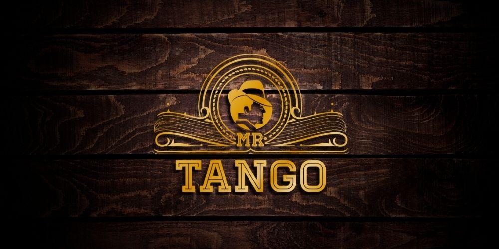 Mr Tango fondo